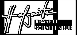 Hofgarten Kabarett Aschaffenburg